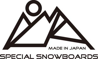 OJK スノーボード試乗会(10/29sat-30sun,11/19sat-20sun)