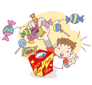 【NEW】キッズイベント 土日祝日 開催!